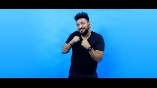Costel Biju - Cand ai tata de valoare ( Oficial Video ) 2018