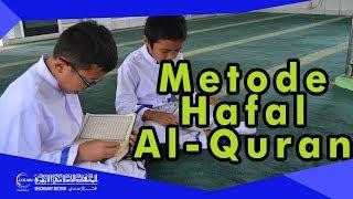 Video METODE MENGHAFAL ALQURAN - AZHARI ISLAMIC SCHOOL RASUNA download MP3, 3GP, MP4, WEBM, AVI, FLV Juli 2018