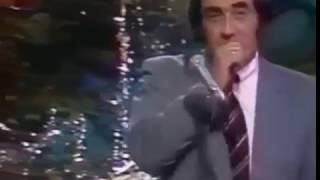 "Смотреть Ефим Смолин  -  ""Быка за рога"", 1987 онлайн"