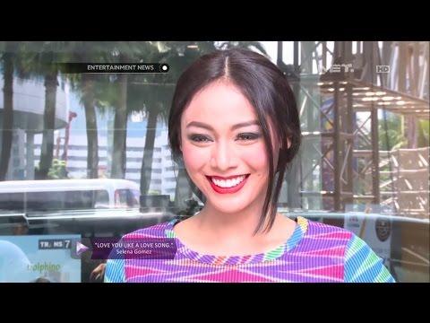 Pengalaman Whulandary Herman Menjadi Juri Miss Universe Malaysia