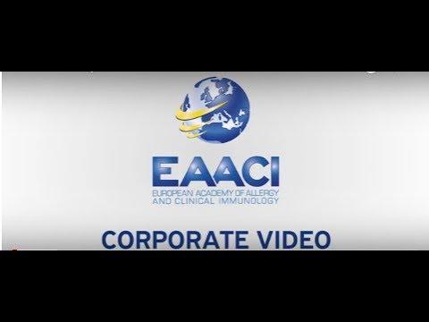 EAACI org   EAACI org