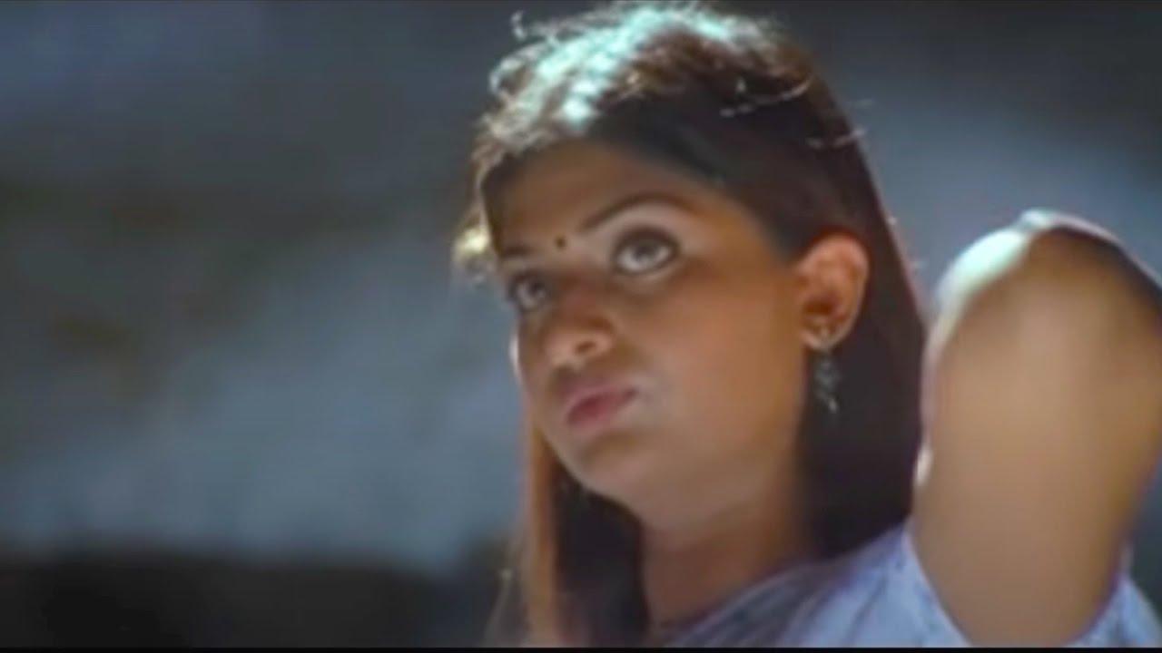 "Download "" നമ്മൾ തമ്മിലുള്ള ബന്ധത്തിൽ എന്താ തെറ്റ്..."" | Malayalam Movie Clip | Romantic Movie Scene"