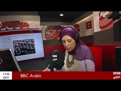 إيران أم روسيا: من صاحب الكلمة العليا في سوريا؟  - نشر قبل 14 دقيقة