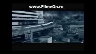 2022 Tsunami Trailer
