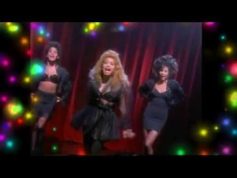 80's Freestyle Megamix (Cover Girls, Noel, Shana, Sweet Sensation...)
