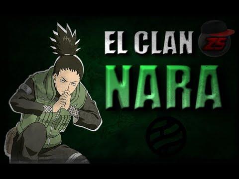 EL CLAN NARA