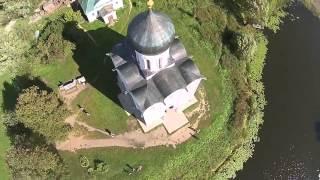 Покрова на Нерли(Это видео создано с помощью видеоредактора YouTube (http://www.youtube.com/editor), 2015-04-20T18:41:13.000Z)