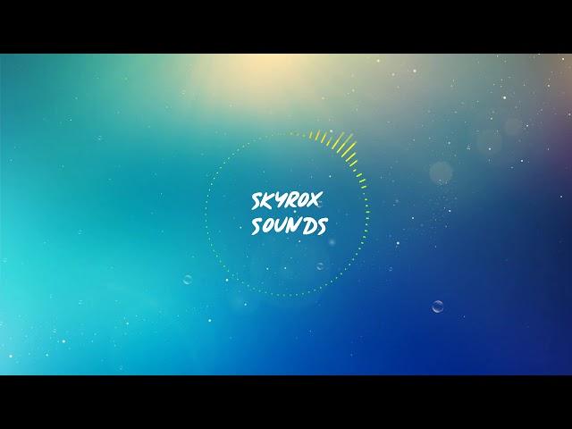 SKYROX SOUNDS - OVERTIME