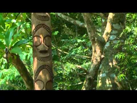 Vanuatu - Customs and Culture