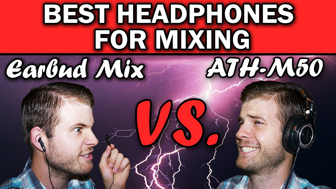 Price Compare Plantronics Backbeat FIT Wireless Headphones + Mic - Blue