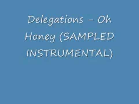 Baixar Oh Honey Beats - Download Oh Honey Beats   DL Músicas