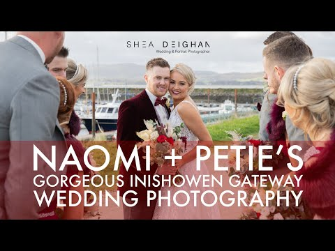 naomi-+-petie-|-wedding-photography-highlights-|-shea-deighan-|-wedding-photography-northern-ireland