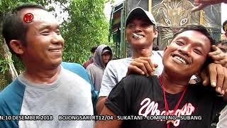 Buah Ngora - Pusaka Wangi | Natasya Pro