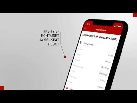 cramo-mobiilisovelluksella-kalusto-järjestykseen