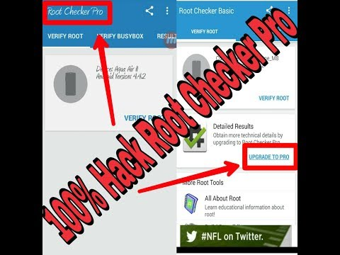 How To Download Root Checker PRO APK Android & IOS Phone