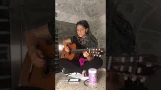Sin fortuna - Ana Barbara