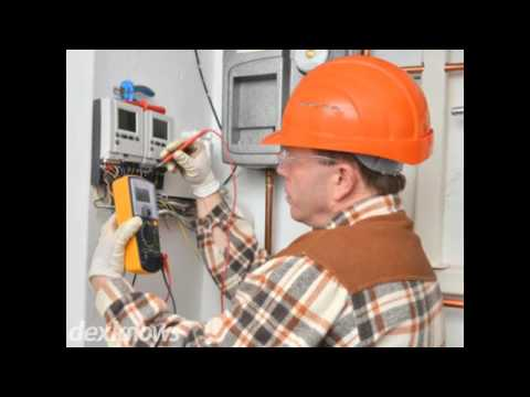 Crosstown Electrical Contractor Blaine MN 55449