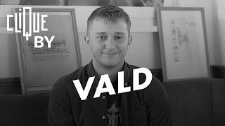 Clique By Vald