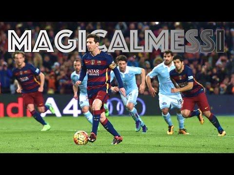Todo Sobre El Real Madrid