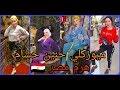 ميوزكلي 👈حنين حسام👉هرم مصر 🇪🇬 البت اللي مجننه التيك توك 🔥🙉