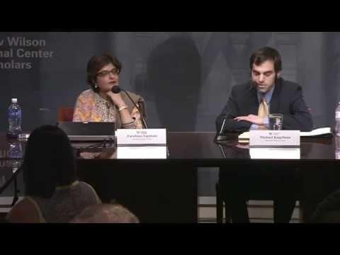 Religious Intolerance in Pakistan and the Plight of Religious Minorities