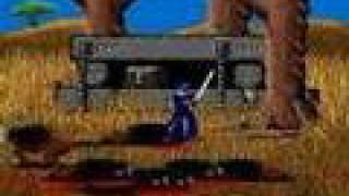 Amiga Misc [006] Moonstone - Best Parts