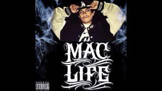 CALI MAC -YOU DON