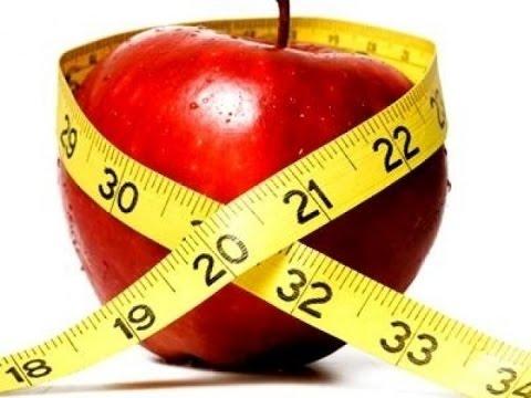 Как принимать Л-карнитин для похудения: инструкция и отзыв
