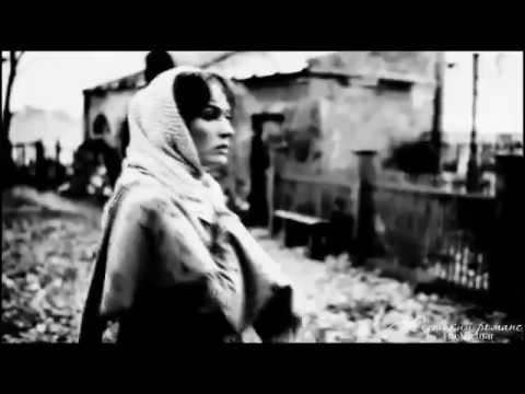 A Cruel Romance (Famous Russian Movie) - YouTube