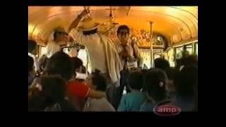 El Bus Grupo Conga