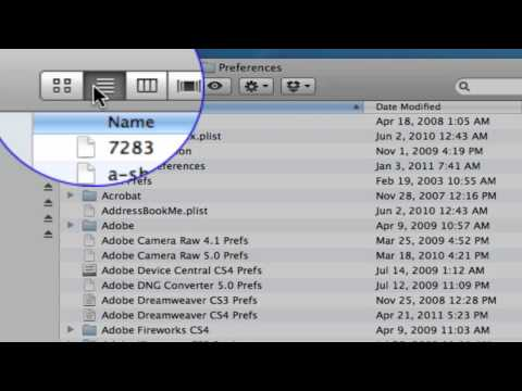 how to force delete a file on mac