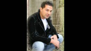 Ramin Atash ----- Dokhtare Dehaati ----- Album Raaz e Eshq 2007