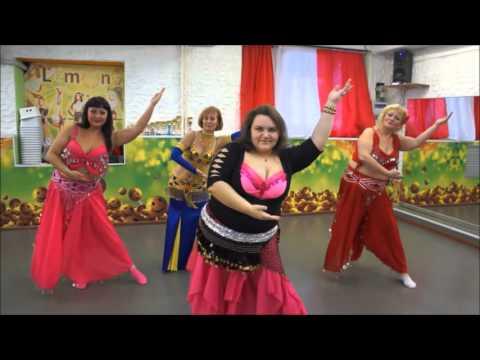 Nino Muchaidze чемпионат мира 2008 полуфинал (Oriental Dance/belly Dance)из YouTube · Длительность: 4 мин7 с  · Просмотры: более 5.000 · отправлено: 11-11-2008 · кем отправлено: Nino Muchaidze