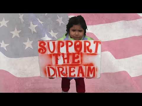 (de)Americanization of Latino Youth | Maria Chavez | TEDxTacoma