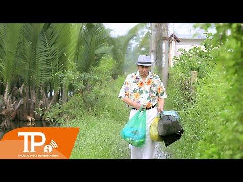 Hài Bảo Chung Cười 2015 - RÁC ƠI LÀ RÁC - Bảo Chung ft Hiếu Hiền