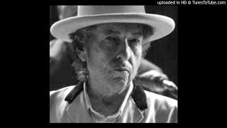 Bob Dylan live, Visions Of Johanna, Wantagh 2007