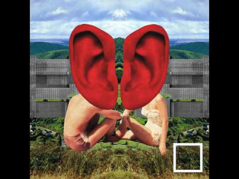 Clean Bandit - Symphony feat. Zara Larsson [MP3 Free Download]