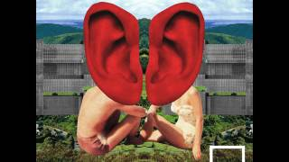 Clean Bandit - Symphony feat. Zara Larsson [MP3 Free Download]