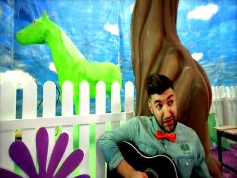 Smiley si Alex Velea feat Don Baxter - Cai verzi pe pereti  New Generation
