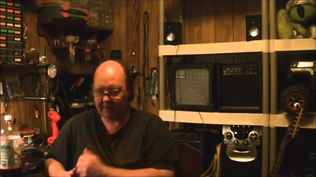 Jay Turser Guitars DONT BUY THEM YouTube – Jay Turser Wiring Diagrams