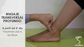 mejor medicamento para la gota enfermedad dela gota tratamiento easylife tiras acido urico