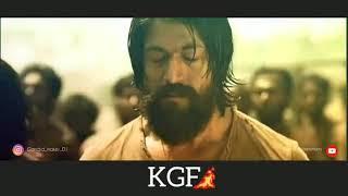 K G F mass song | WhatsApp status video song Tamil