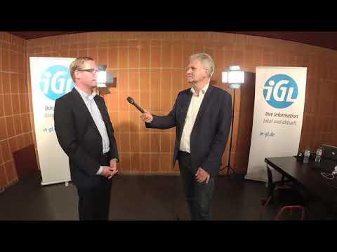 Kommunalwahl 2020: Michael Metten (CDU)