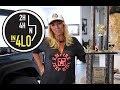 Profiles In 4LO: Empire Jeep Girl