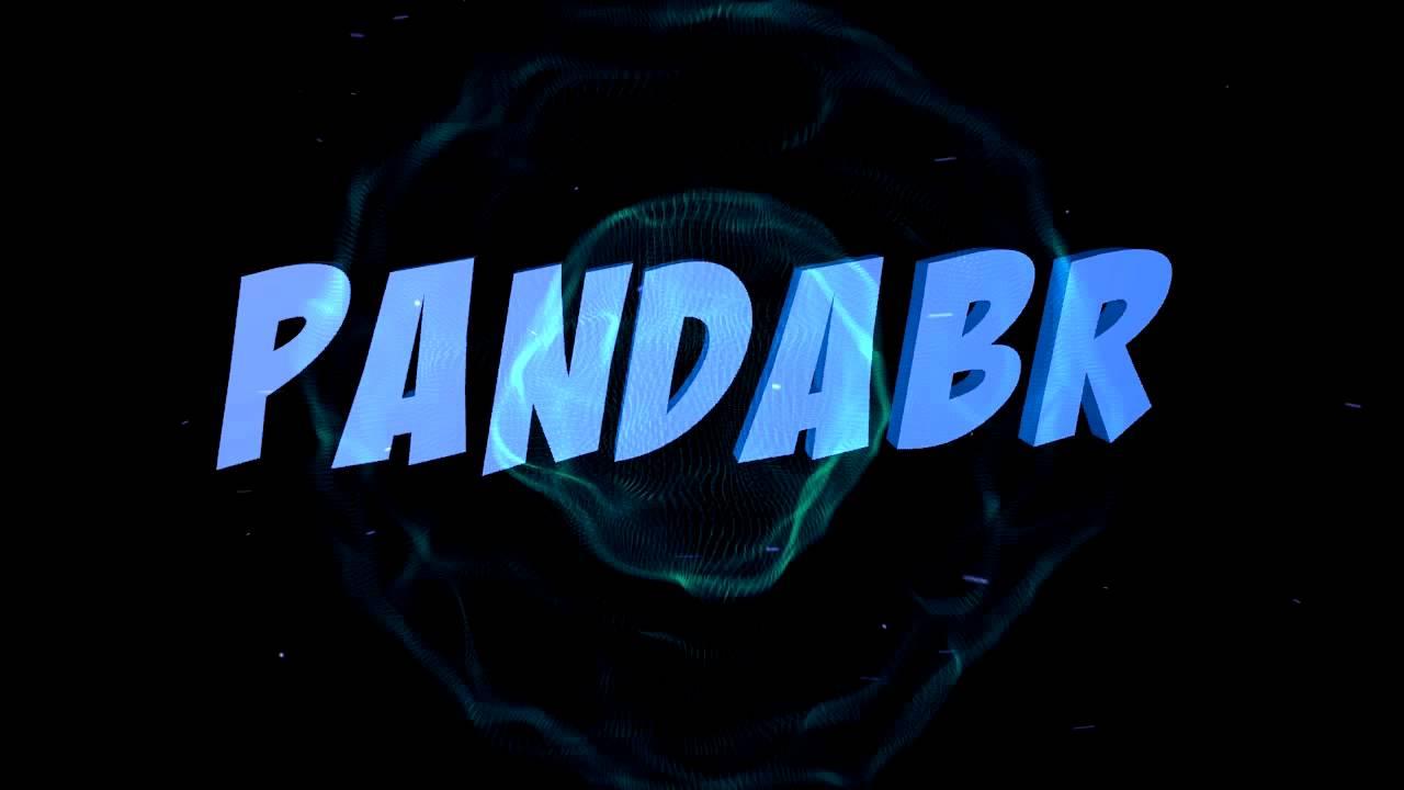 INTRO PANDABR by MEJIBR