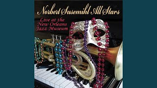 I Ain't Gonna Give Nobody None Of My Jelly Roll (feat. Oliver Bonie, Craig Klein, Molly Reeves...