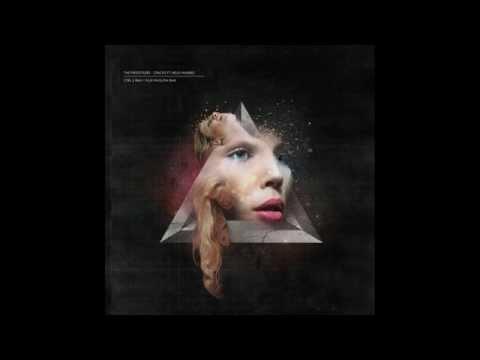 Freestylers - Cracks  (ft. Belle Humble) (Flux Pavilion Remix) Lyrics (HQ)