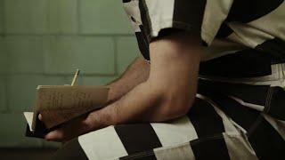 Prison Break Mission Video - The Escape Game
