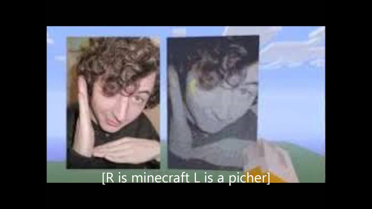 Stampy In Real Life Minecraft Pixl Art - Year of Clean Water