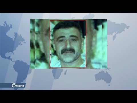 مقتل شاب فلسطيني تحت التعذيب في سجون أسد - سوريا  - نشر قبل 23 ساعة